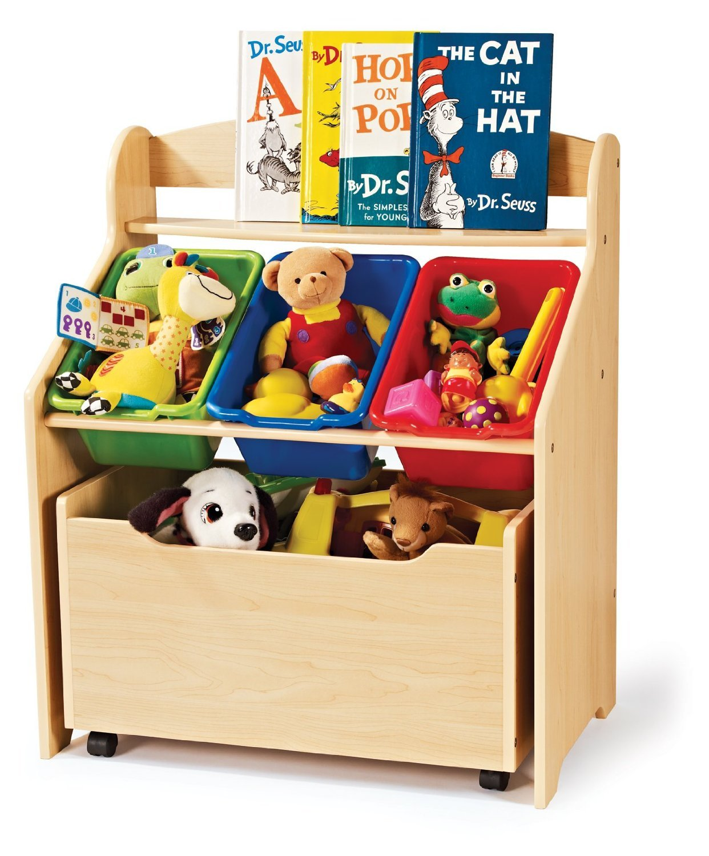 9am-big toy organizer