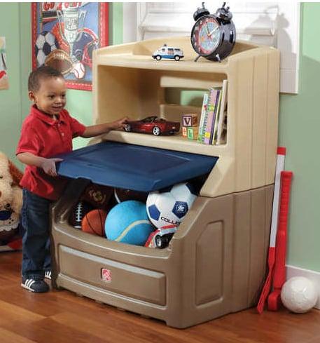 9way-big toy organizer