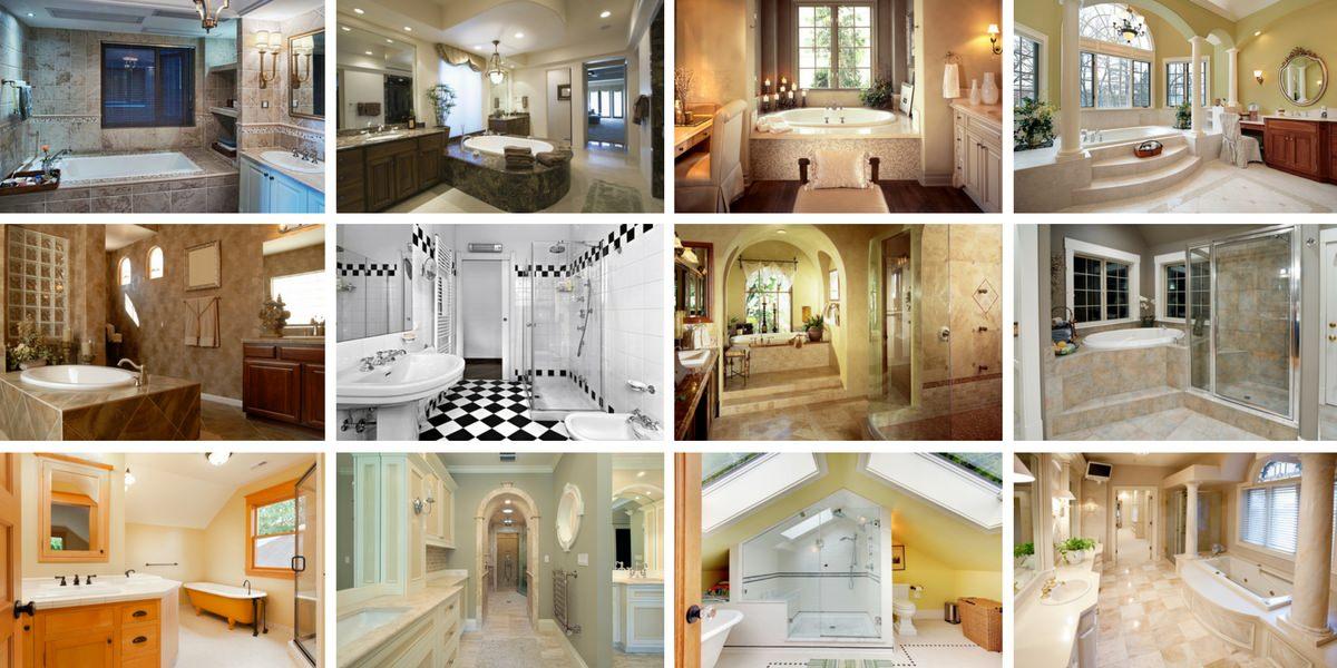 pictures of bathroom designs amazing of pioneering bathroom designs slope ceiling bathroom ideas minimalist bathroom. beautiful ideas. Home Design Ideas