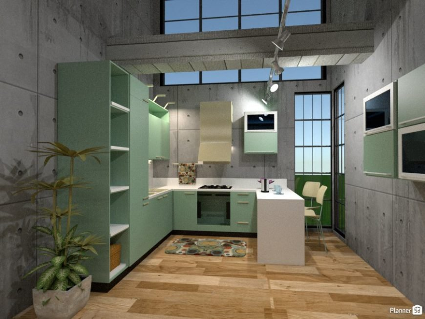 25 best online home interior design software programs for 3d room design software online
