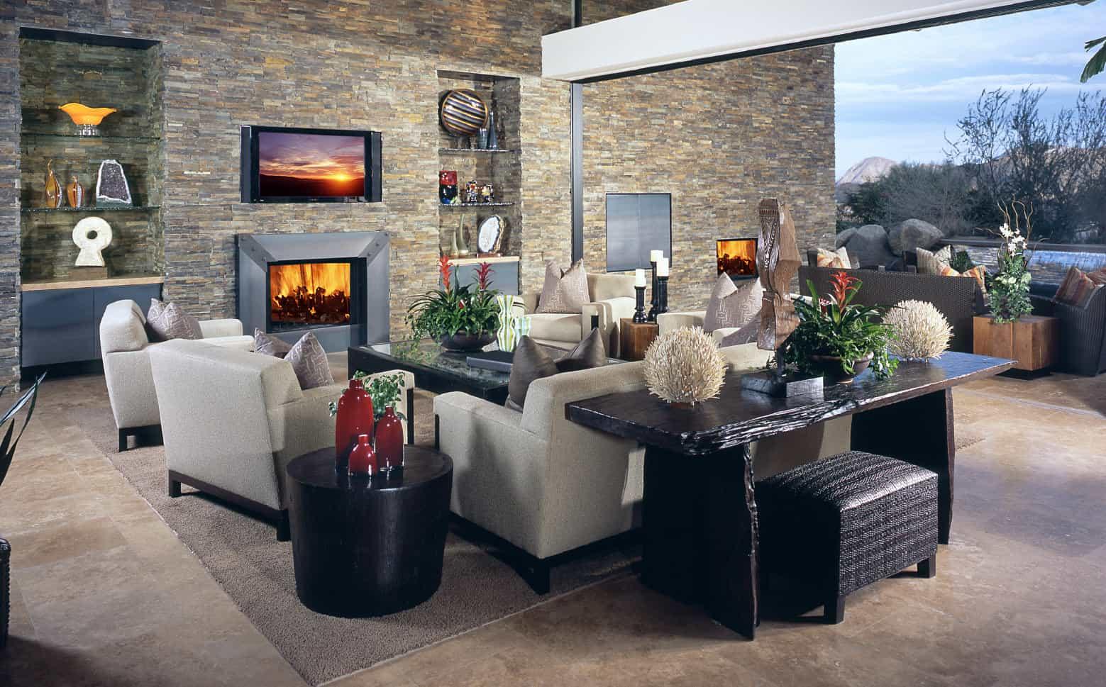 124 top online furniture stores retailers