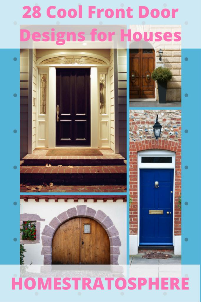28-cool-front-door-designs-for-houses