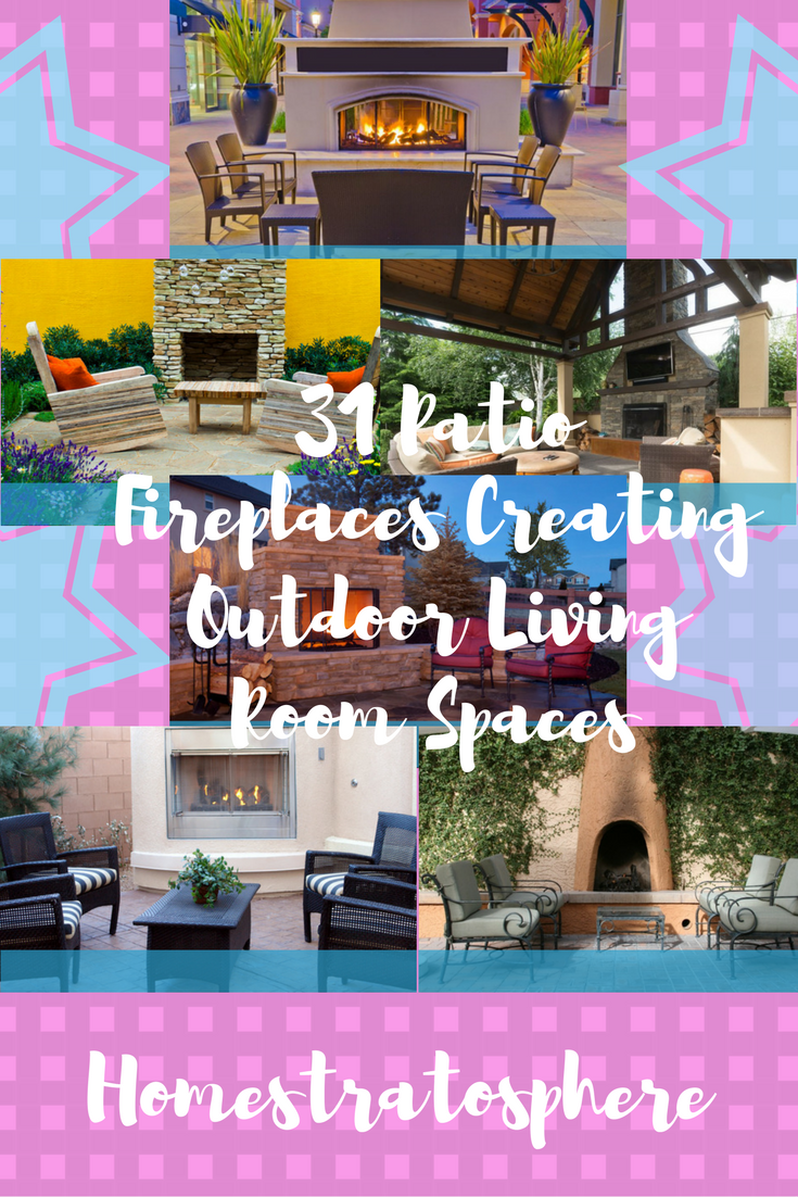 31-patio-fireplaces-creating-outdoor-living-room-spaces