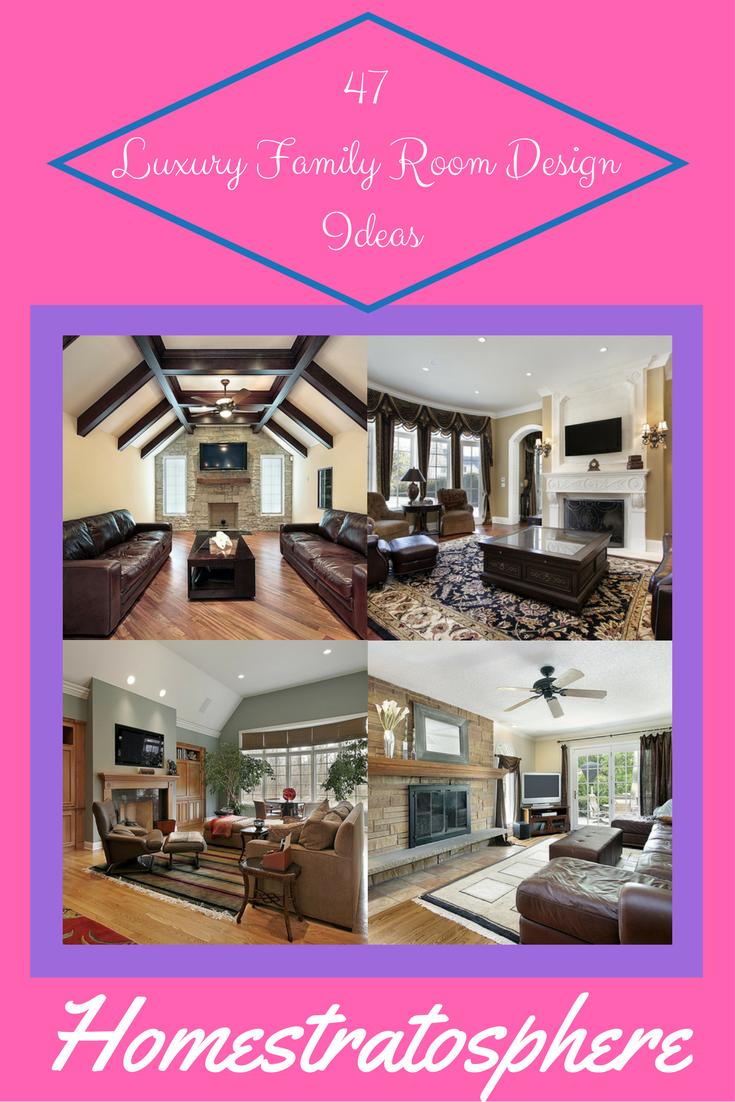 47-luxury-family-room-design-ideas-2