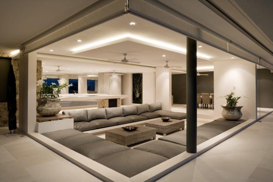 Fantastic 65 Stylish Modern Living Room Ideas Photos Download Free Architecture Designs Lukepmadebymaigaardcom