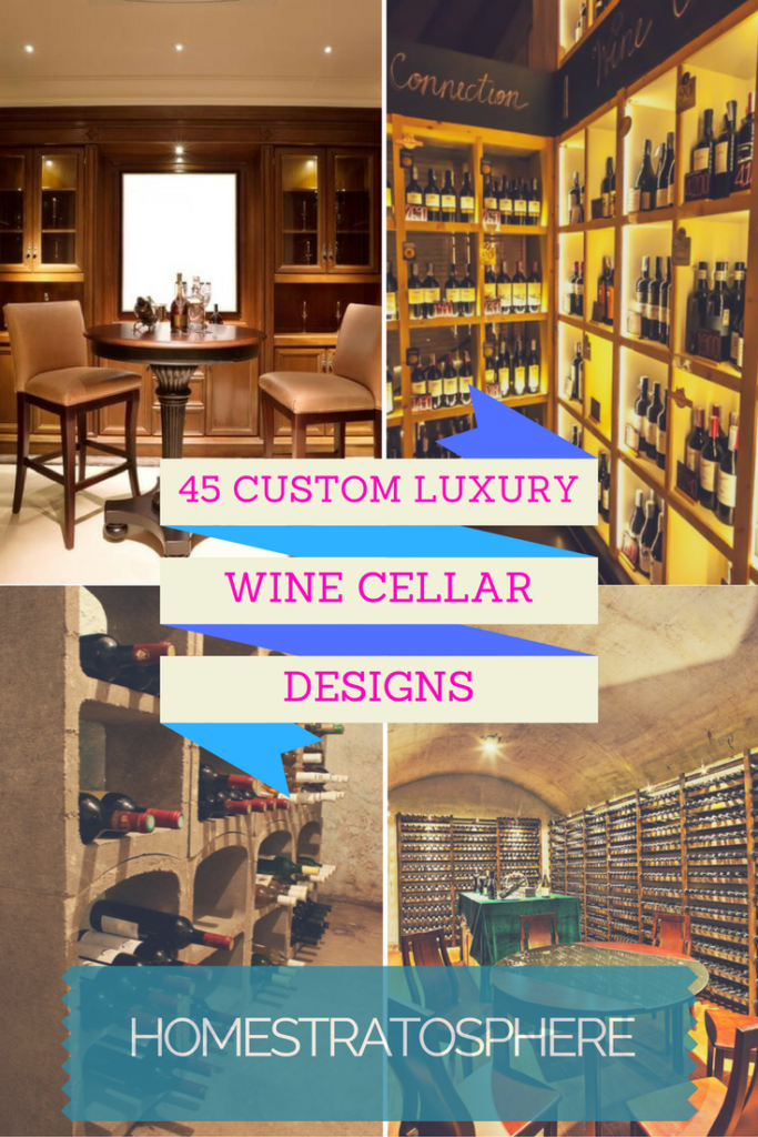 wine-cellar-designs