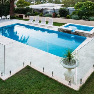 glass-pool-fence
