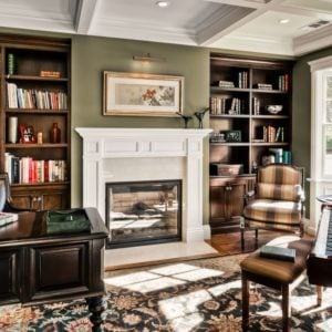 30 Different Types of Home Offices (Ultimate Set Up Guide)
