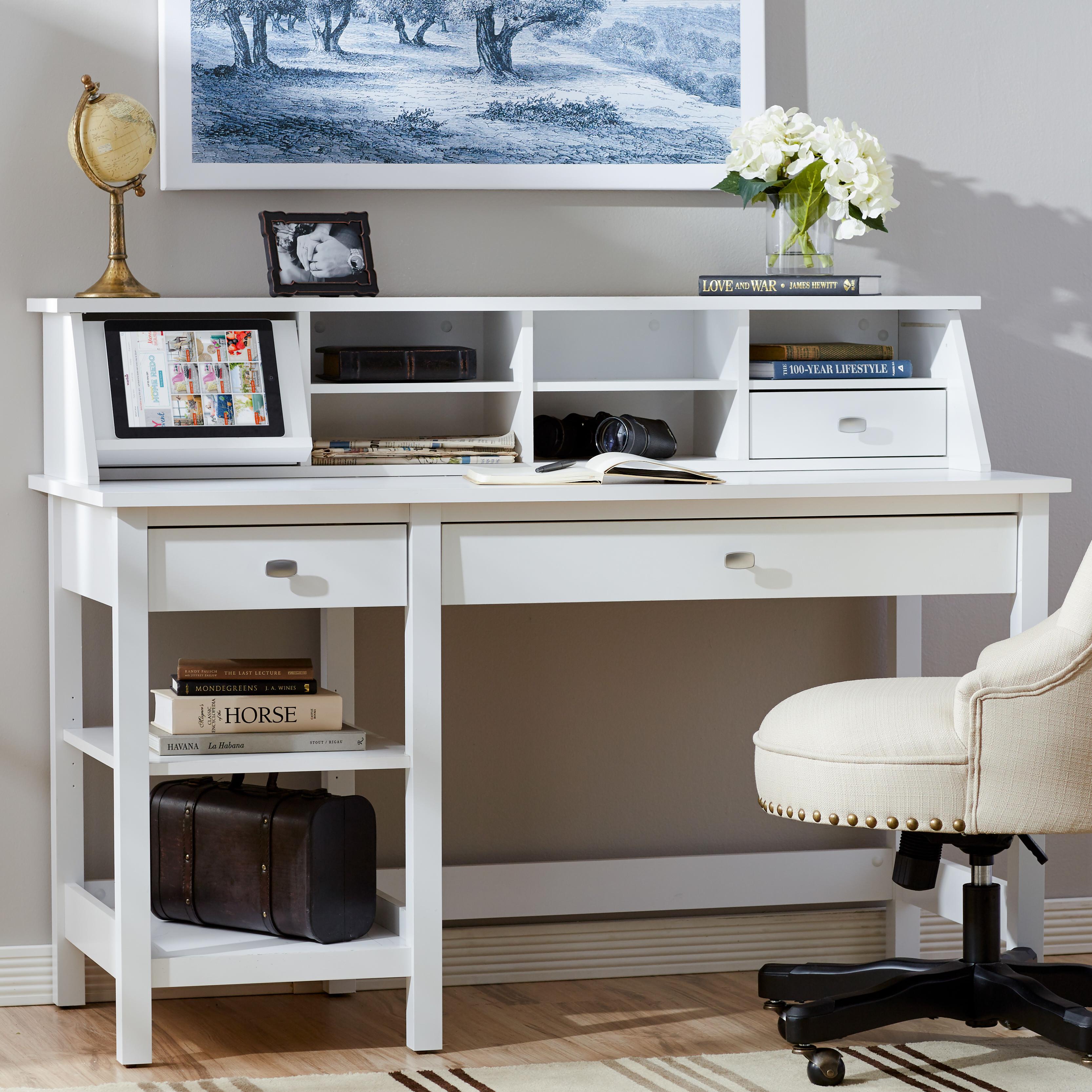 Types Of Desks white wooden bed guard 2 bedroom duplex house plans