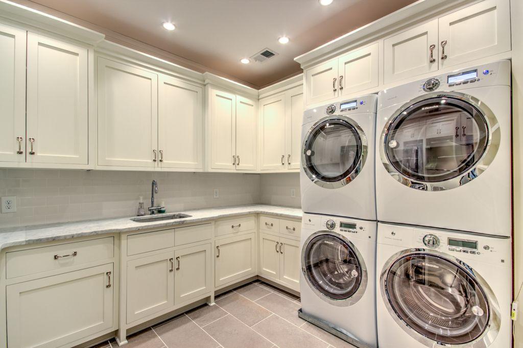 2z-laundry-room