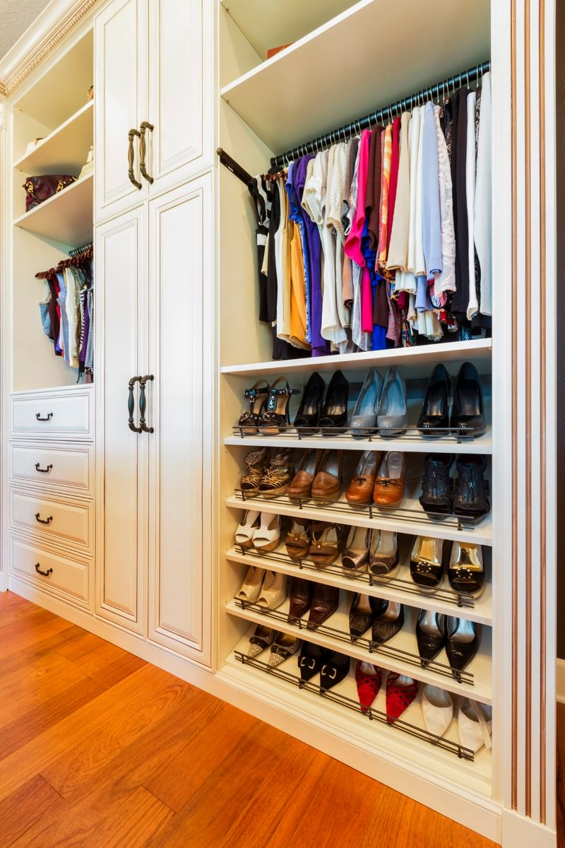31cf-walk-in-closet