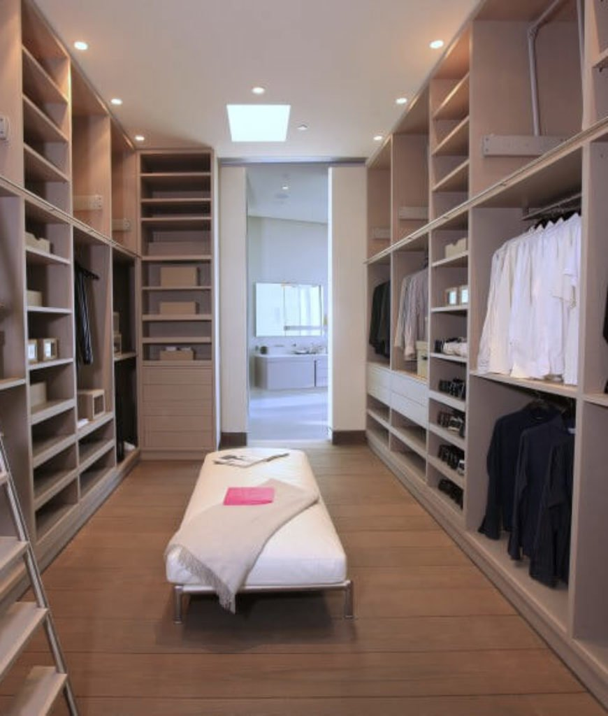 65McCleanDesign-BlueJayWay-Walk-in-Closet