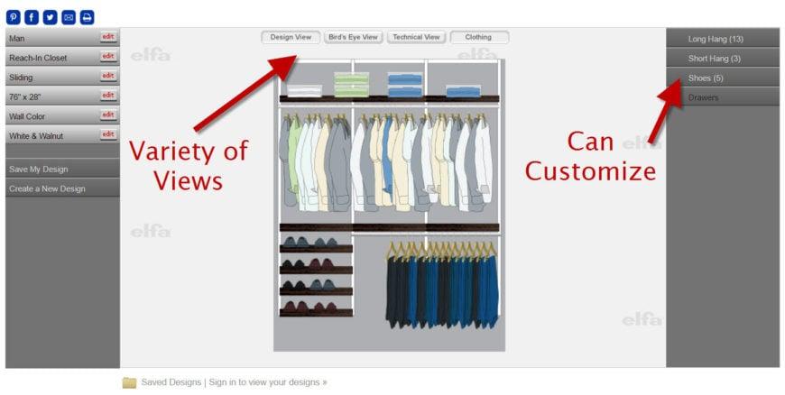StartWhoTypeDoor TypeDimensionsColorFinishSuggested DesignsMore Designs /Pricing