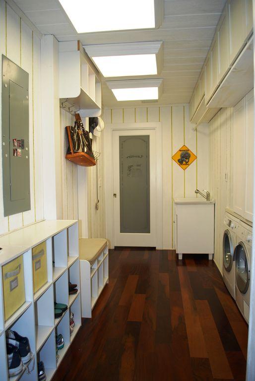 9z-laundry-room