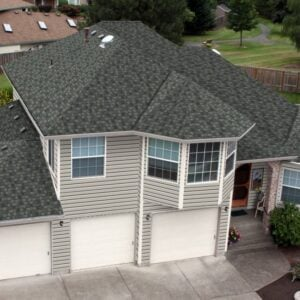 Excellent Article On the 15 Different Types of Roof Shingles (Pros, Cons & Costs)