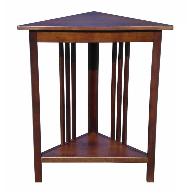 30 different types of end tables buying guide - Types of tables for living room and brief buying guide ...