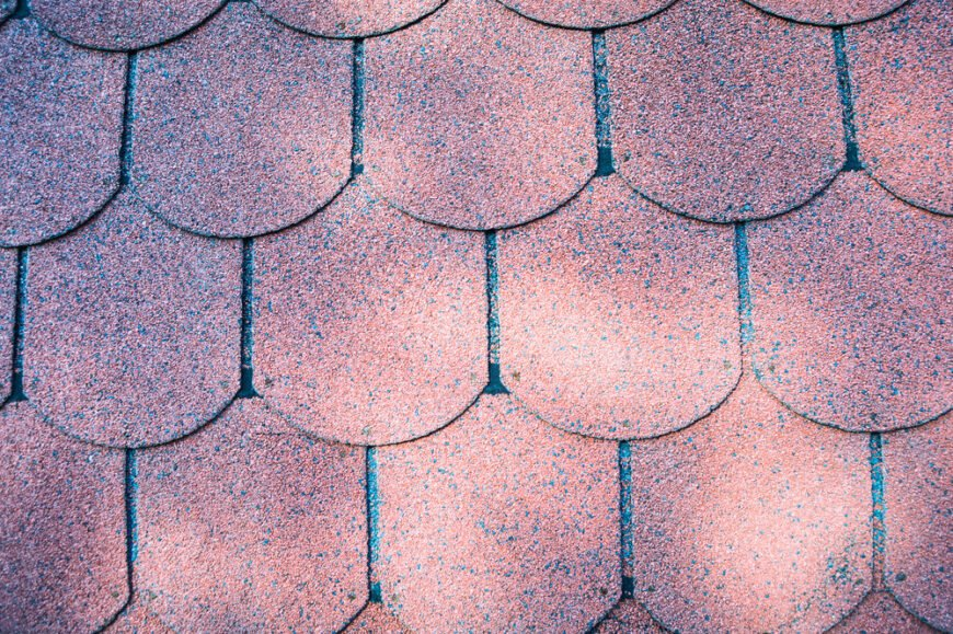 18 different types of roof shingles pros cons costs for Polymer roofing shingles