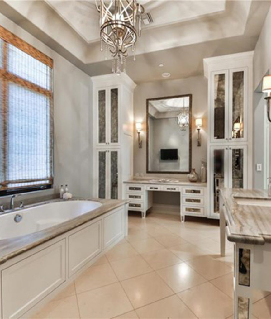 Britney_Spears_Home (14)