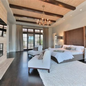 Britney_Spears_Home (15)