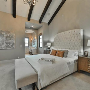 Britney_Spears_Home (16)