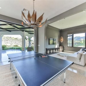 Britney_Spears_Home (20)