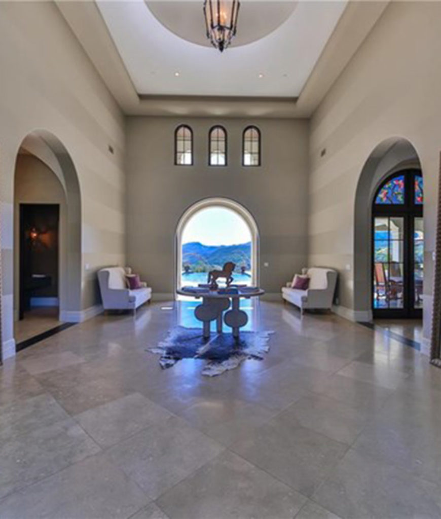 Britney_Spears_Home (23)