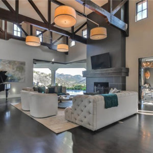 Britney_Spears_Home (26)