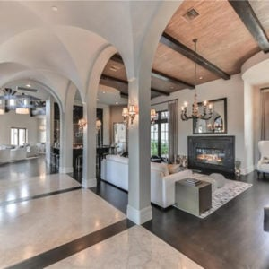 Britney_Spears_Home (28)
