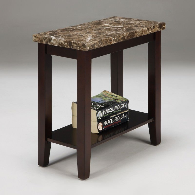 30 different types of end tables buying guide rh homestratosphere com kitchen and table linens kitchen and table linens