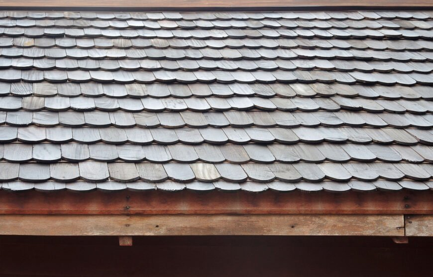 18 different types of roof shingles pros cons costs for Different types of roofing materials