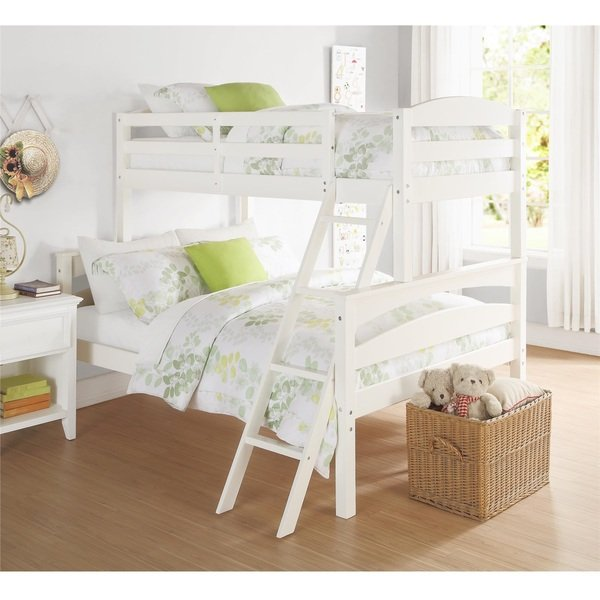 Dorel-Living-Brady-White-Wood-Twin-over-Full-Bunk-Bed