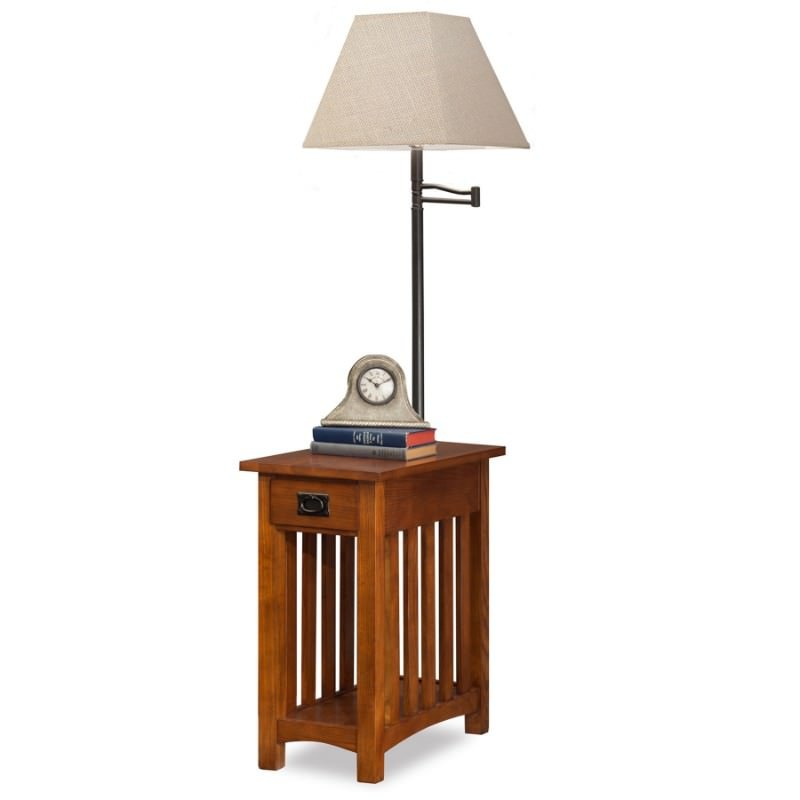 30 Different Types of End Tables Buying Guide
