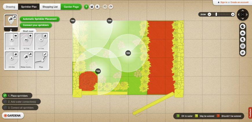 12 Top Garden & Landscaping Design Software Options in ...