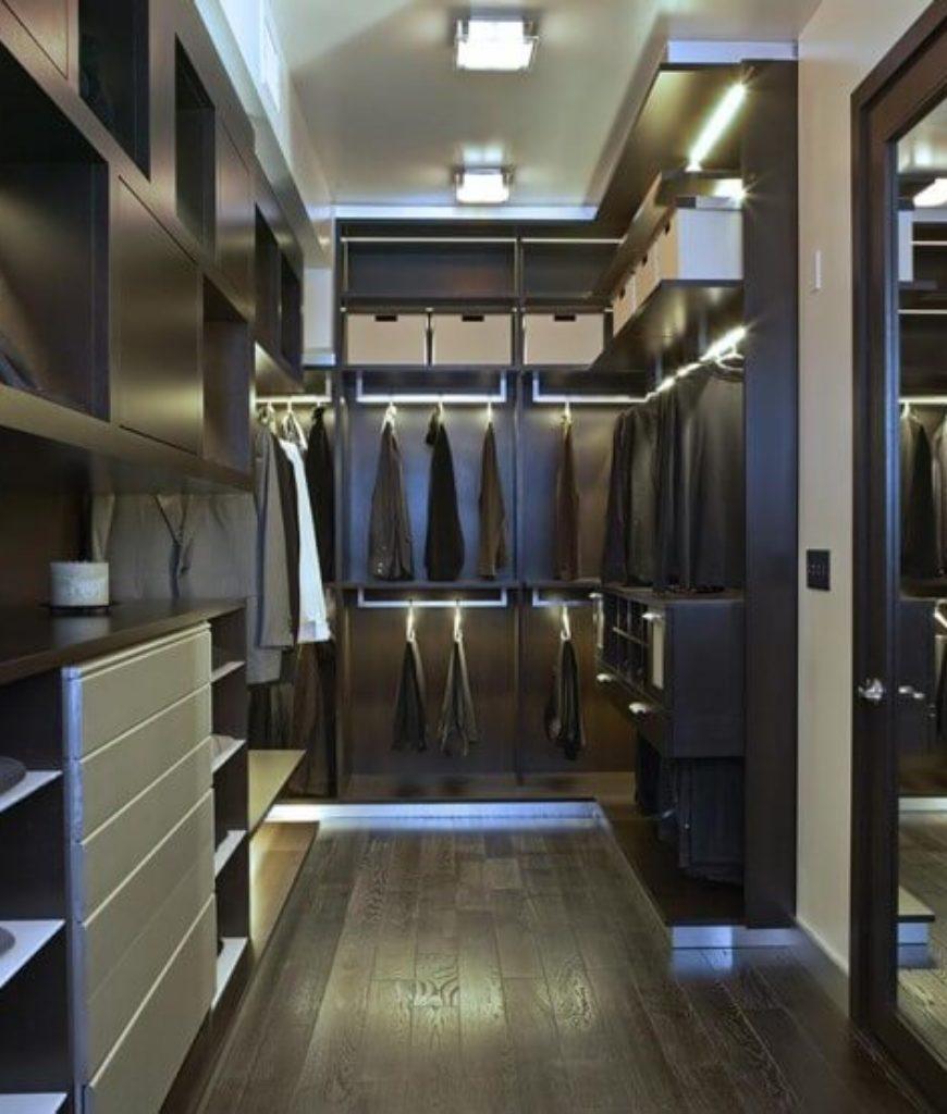 LA-Closet-Mar8-17 (4)