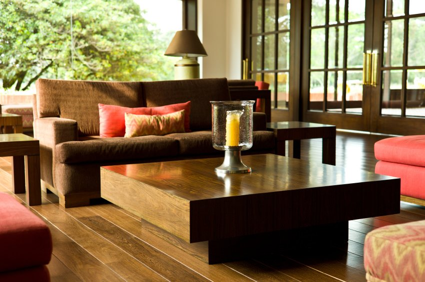 95 Asian Living Room Ideas (Photos)