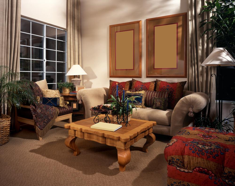 30 asian living room ideas for 2018 for Asian living room design ideas