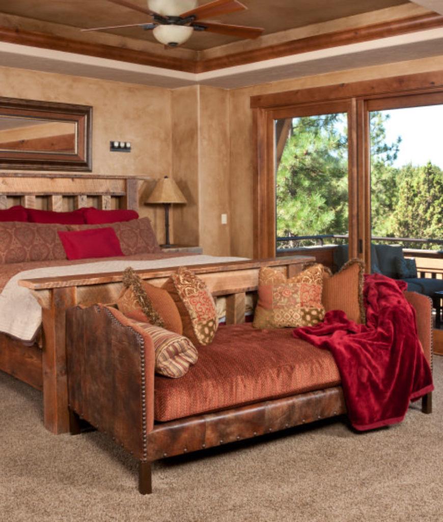 Master Bedroom (160)