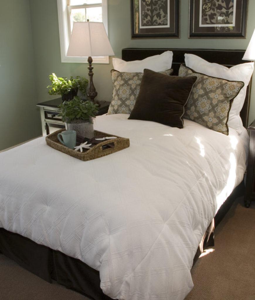Master Bedroom (273)