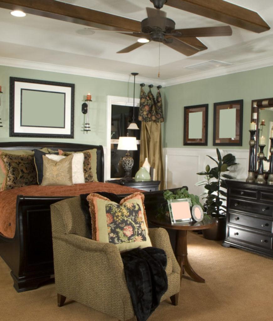 Master Bedroom (358)