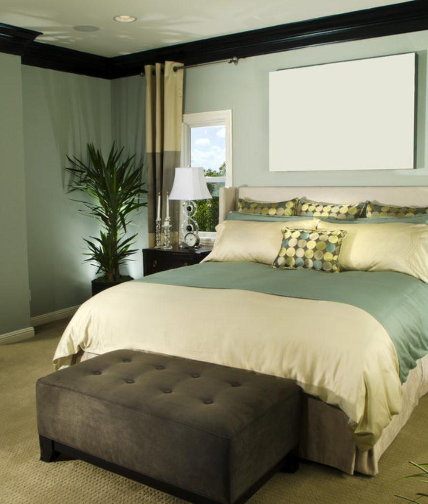 Master Bedroom (383)