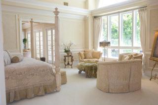 20 Victorian Master Bedroom Ideas for [y]