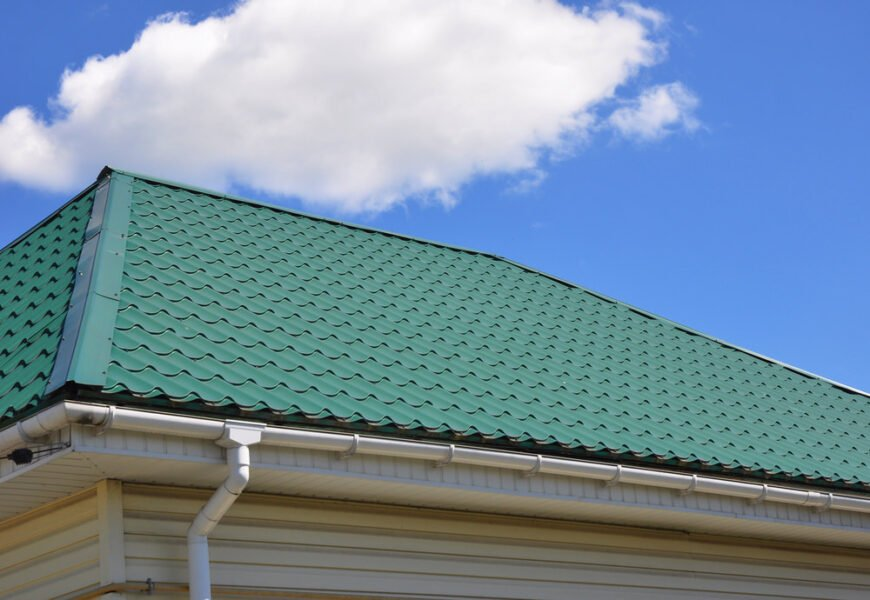 18 Different Types Of Roof Shingles Pros Cons Amp Costs