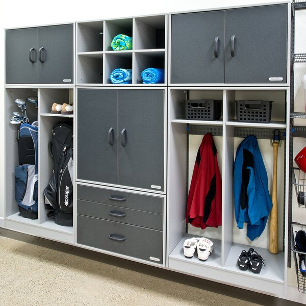Organized-Living-freedomRail-GO-Locker
