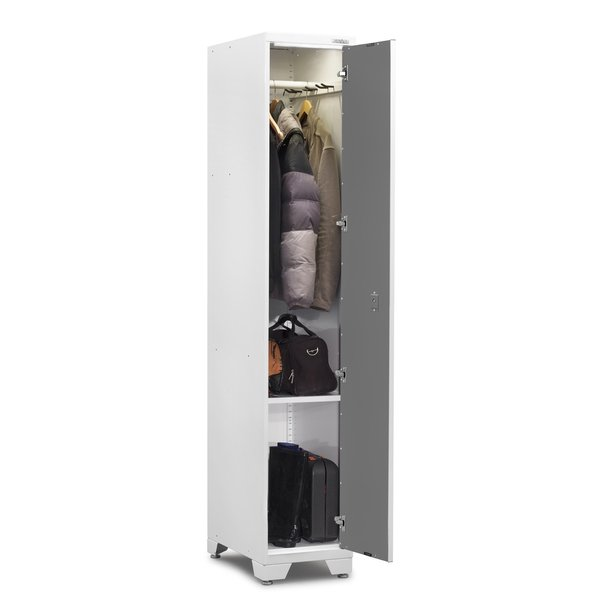 Pro-Series-Sports-Locker-Cabinet