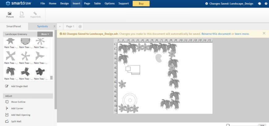 Landscape Design Software Free Download Windows 7 Best