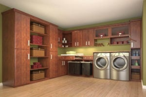 101 Incredible Laundry Room Ideas for [y]