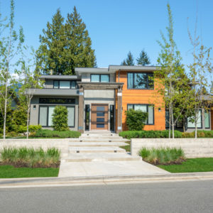 <thrive_headline click tho-post-388638 tho-test-3>30+ Different West Coast Contemporary Home Exterior Designs</thrive_headline>