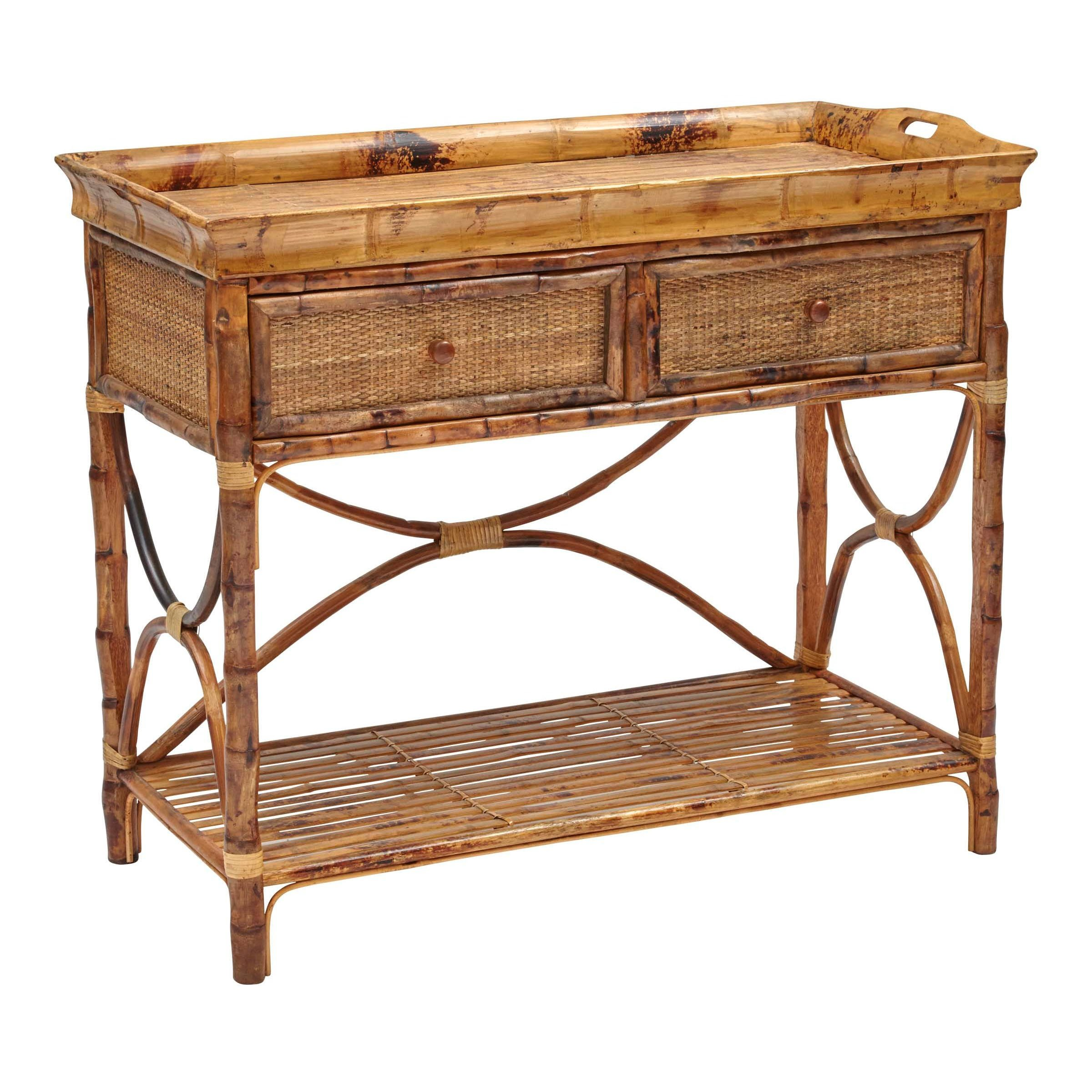 41 Foyer Entry Table Ideas Types And
