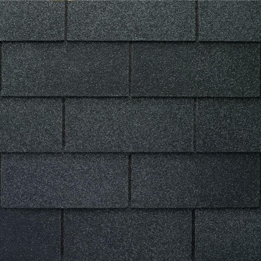All about the 12 different types of roof shingles pros Type of roofing materials