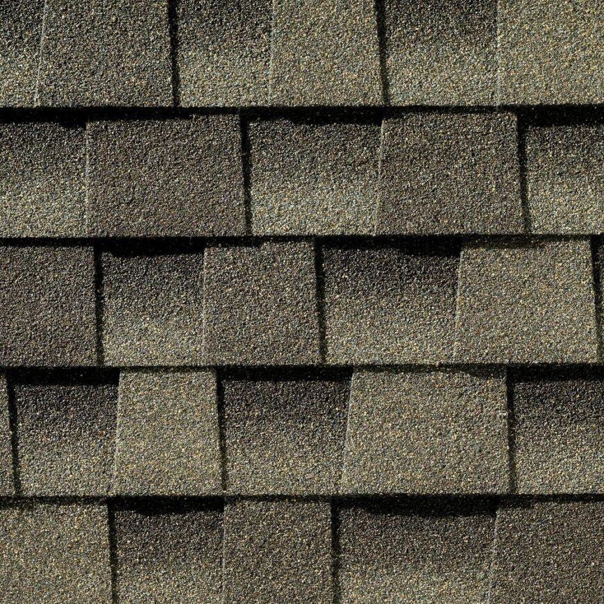 18 different types of roof shingles pros cons costs